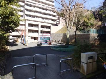 谷戸田公園の画像1