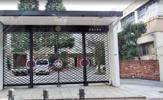私立立教小学校