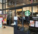 スターバックスコーヒー イオン南砂店