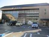 京都銀行太秦安井支店