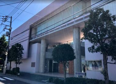 私立村田女子高校の画像1