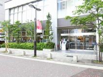 ダイエー町田店