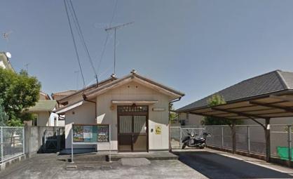 和歌山東警察署 山東駐在所の画像1