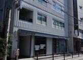 橋岡診療所