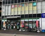 ファミリーマート 都島善源寺町店
