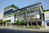 ロイヤルホームセンター森ノ宮店