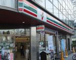 セブンイレブン 野田阪神駅前店