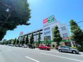 コジマ×ビックカメラ 善福寺店