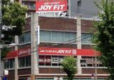 スポーツクラブJOYFIT 野田阪神