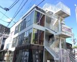 ANYTIME FITNESS(エニタイムフィットネス)  大阪福島店