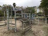 向洋西公園