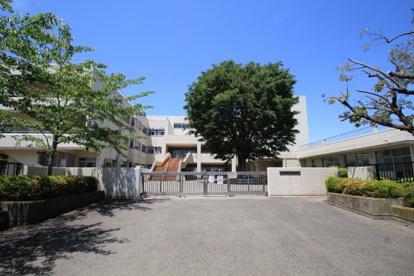 海老名市立今泉小学校の画像1
