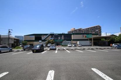 スーパー生鮮館TAIGA(タイガ) 海老名下今泉店の画像1