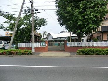 渕江保育園の画像1