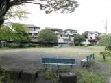 上野町町会総合遊園地