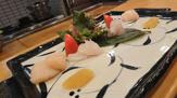 寿司処ありがとう