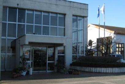 日高市 武蔵台公民館の画像1
