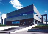 日本大学総合学術情報センター図書館