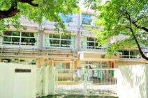 世田谷区立桜丘中学校