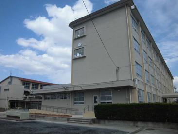 名古屋市立如意小学校の画像1