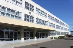 札幌市立本町小学校の画像1