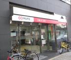 三菱UFJ銀行京阪京橋支店