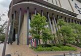 三菱UFJ銀行中之島支店