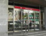 三菱UFJ銀行堂島支店