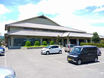 大和郡山市役所 片桐支所の画像3
