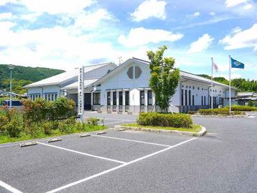 大和郡山市役所 矢田支所の画像1