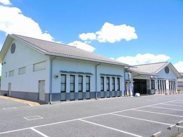 大和郡山市役所 矢田支所の画像3