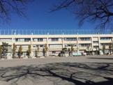 目黒区立鷹番小学校