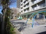 亀戸保育園