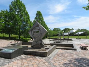 豊郷台中央公園の画像1