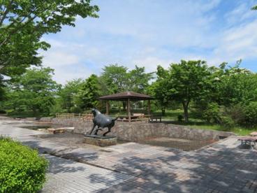 豊郷台中央公園の画像2