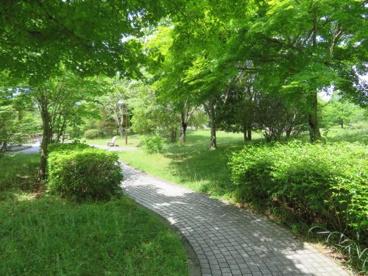 豊郷台中央公園の画像3