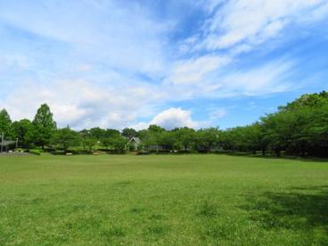 豊郷台中央公園の画像4