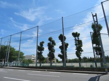 豊郷中央小学校の画像1