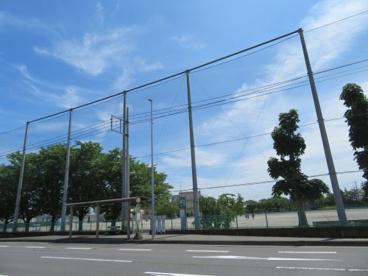 豊郷中央小学校の画像2