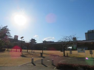 宇都宮城址公園の画像5