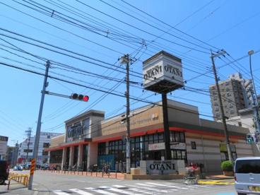フードオアシスOTANI宇都宮駅東店の画像1