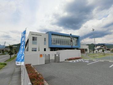 敷島保育園の画像1