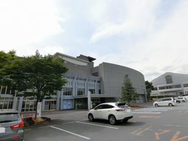 敷島図書館の画像1