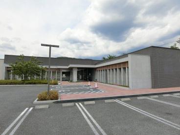 甲斐市役所敷島庁舎の画像1