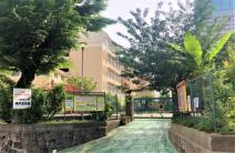 神戸市立神戸幼稚園