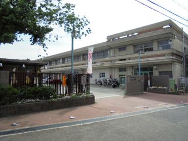 吹田市立 千里第三小学校の画像2