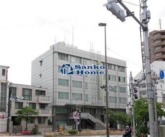 富坂警察署の画像1