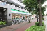 ファミリーマート 東三国三丁目店