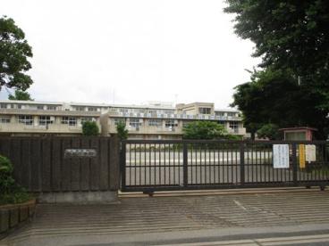 千葉市立都賀小学校の画像1