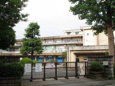 千葉市立千草台東小学校の画像1